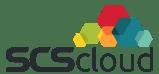 SCS Cloud